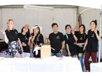 【激アツ】ワーホリ中なら見逃すな!シドニーで「日本の祭り」ボランティアに参加した方がいい10の理由