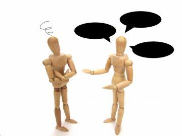 単語をなんとなく並べて「英語を話せてる」と思っていませんか?
