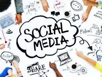 仕事の即戦力間違いなし!ソーシャルメディアマーケティングが学べる学校