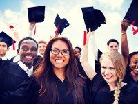 オーストラリアの大学・TAFEから割引、奨学金のオファー続々!