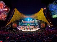 12月のシドニーイベント/オーストラリア国内最大級の無料クリスマス・ライブが今年も開催!