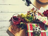 まだ間に合う!日本へのクリスマスギフトとお歳暮が最大半額!