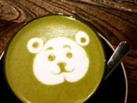 急成長を遂げるカフェ・レストラン業界での現地採用を目指して、実践的に勉強できるコース!