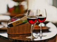 クリスマスギフトに!日本人に喜ばれる一押しワインがセール開始