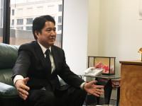 今年も「祭り」で日本各地の魅力を伝える!CLAIRシドニー事務所の上坊所長と山田次長へインタビュー!