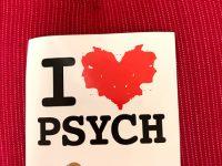 ◆心理的なケガがつらい・・・◆