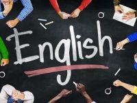 英語圏でSurviveできる方法教えます♪ in メルボルン