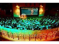 1月のシドニーイベント/国際短編映画祭「フリッカーフェスト」今年も開幕!