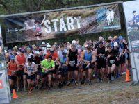 45kmのトレイルランニングレースに出ます! ~人生はマラソンだ!ランニングブログ 二十四目~