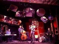 日豪の親睦・和楽とジャズの融合「Japanese Jazz Jam」開催