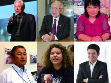 2月のシドニーイベント/核兵器廃絶と平和を願うフォーラム