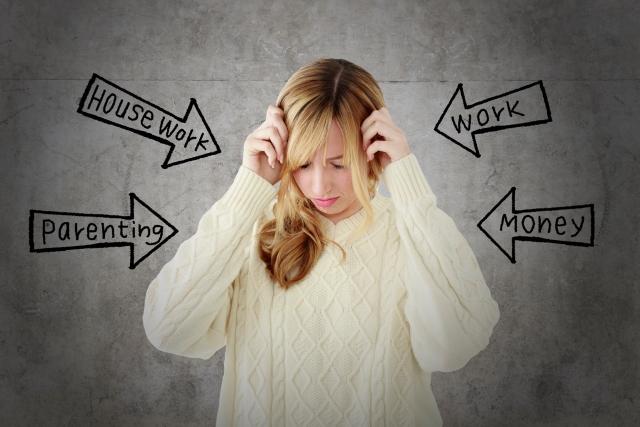 長年の頭痛の原因、知りたくありませんか?