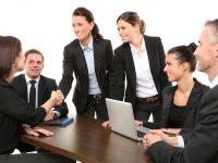 ビジネス専門学校でも卒業ビザと同じ2年間フルタイムで働けるビザ出せる学校登場!