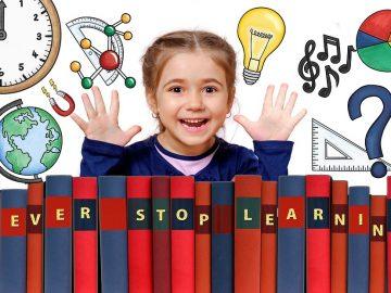 小学校で英語を教えたい??どうやって?がわかるJ-shine&TECSOLワークショップ開催