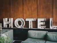 ワーキングホリデービザの方に大人気。有給ホテルインターンシップってご存知ですか??