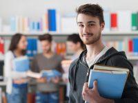 【シドニー学校】$170/週でケンブリッジコースの受講キャンペーン
