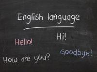 語学学校行ったけど英語伸びた気しないあなたのぶっちゃけトークバトル開催