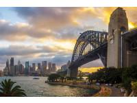 2018年オーストラリアビザの動向と留学のトレンドについて考えてみました