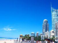 オーストラリアのBESTシティは?人気4都市ご紹介!第1回:ゴールドコースト