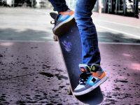 【2月イベント】魅せるスポーツ! スケートボードを楽しむ2大大会