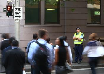 知らないで済まされない!シドニーでコレをやったら罰金です。