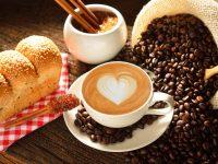 カフェ大国オーストラリア!コーヒー作りを学ぼう!