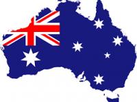 オーストラリアの国民食を知ろう!