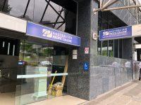 【学校訪問】シドニーにある学校APCに実際に訪問してきた!