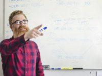 オーストラリアの英語学校の先生は心配性?