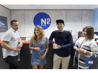 【学校紹介:NSEC】英語学習は高くない!口コミで生徒が集まるシドニーで人気の語学学校をご紹介します