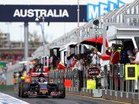 3月のオーストラリアイベント/開催直前の豪GP(F1)特集
