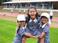 国際的な環境でバイリンガルの子どもを育てるシドニー日本人学校に潜入!