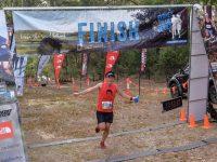 Six Foot Track Marathonに参加します ~人生はマラソンだ!ランニングブログ 二十五歩目~