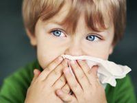 手遅れになる前に!インフルエンザ予防接種と予防・対策