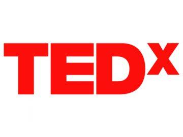 6月のシドニーイベント/世界的講演会「TEDx」がICCで開催!