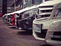 オーストラリアで車を購入・売却するために知っておくべきこと