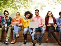 シドニーシティキャンパス4月開校予定!年間4000人のローカル学生が学ぶカレッジ!
