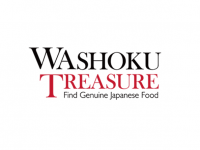 シェフ必見!レアな食品や調味料が手に入る和食トレジャーとは?