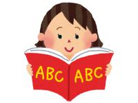 ジャパセンお勧めの英語勉強法!