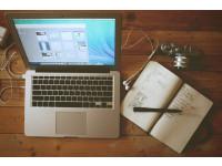 【IT留学】デザイン未経験者向け、ウェブデザインとウェブエンジニアのコース紹介。どっちのコースを選ぶ?