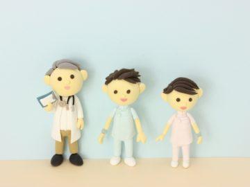 5月のシドニーイベント/看護の日を祝うアフタヌーンティー