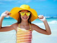 オーストラリアの紫外線は日本の5倍!?日焼け止め等の対策で紫外線から守る方法