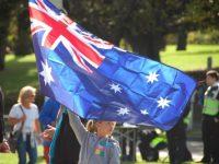 オーストラリアの祝日、「アンザックデー」ってどんな日??