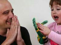 4月のシドニーイベント/3Dプリンターが創る未来と子供達の腕