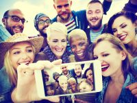 【オーストラリア留学生必見】Meetupでローカルの友達や仲間をつくろう