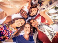 フィリピン+オーストラリアの2カ国留学がオススメな理由
