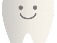 マイクロスコープでの歯科検診