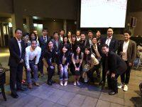 シドニー留学・教育関係者の交流会を開催!エージェントや学校スタッフらが集合