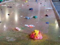 ビエンナーレ 近代アートの祭典 6月11日まで開催中