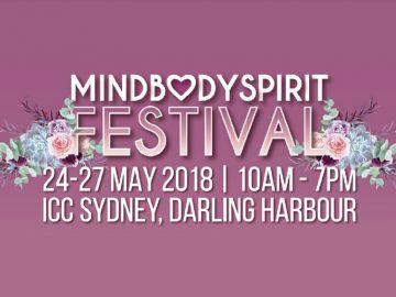 5月のシドニーイベント/自然派・健康志向が集まるナチュラルイベント